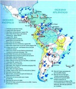 bases-militares-en-amc3a9rica-atina-y-caribe1