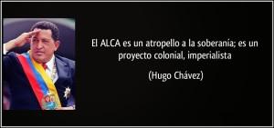 chavez ALCA