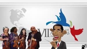 cumbre-panama obama dissidenti