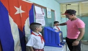 elecciones431