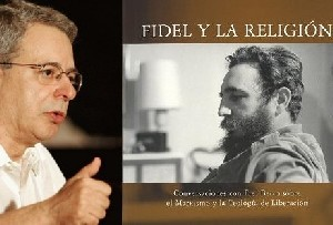 frei-betto-y-fidel1