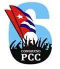 logo_pcc_vl
