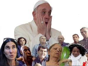 papa francesco_disidencia