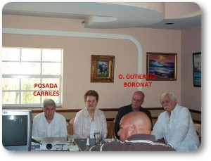 posada-orlando-gutierrez-boronat-reynold-rodriguez