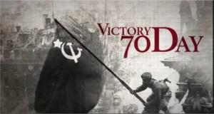 70esimo vittoria