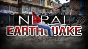 Nepal+cuba