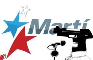 New-Marti-Logo-pistol