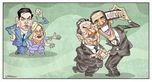 ObamaCastroRubioileanaros