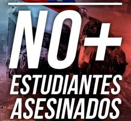 estudiantes-asesinados-chile-270x250