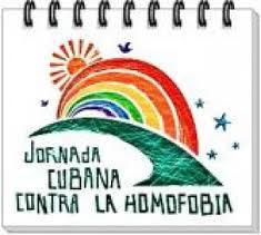 jornada-vs-homofobia2