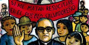 mons.Romero