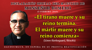rOMERO2
