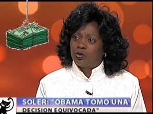 soler dollar