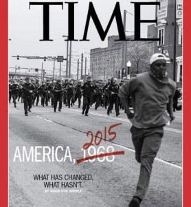 time-