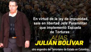 2 COLOMBIA-TORTURAS-PARAMILITAR-Julian-Bolivar-P