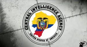 CIA-ecuador