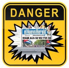 Herald-vs-Venezuela