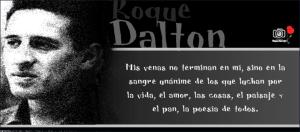 Roque-Dalton-2