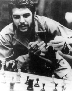 che scacchi