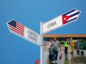 commercio-Usa_Cuba