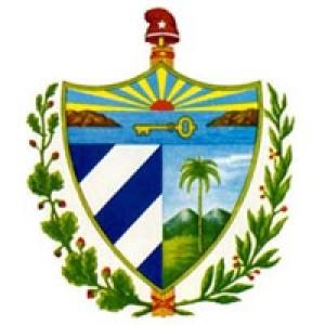 governo di cuba