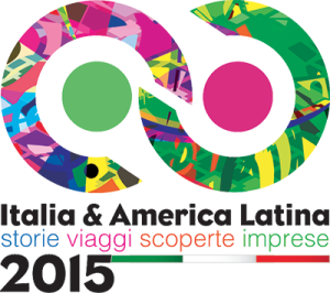 ial-logo