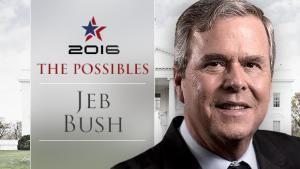 jeb-bush