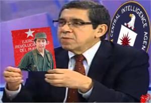joaquin villalobos_ERP_CIA