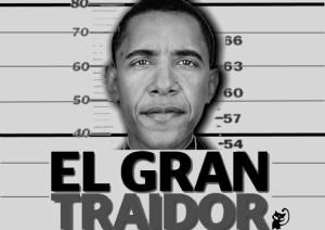 obama-traidor