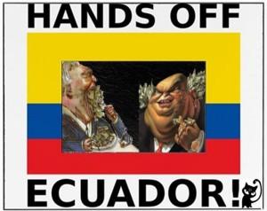 oligarca-ecuador
