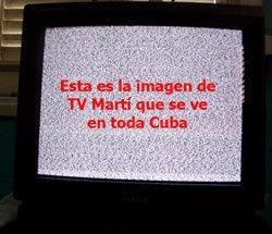 tv-marti-cuba