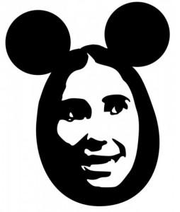 yoani sanchez topolino