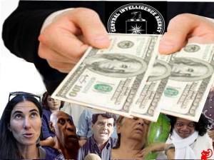 disidencia dinero