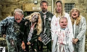 mafia miami zombi
