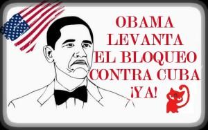 obama_levanta.bloqueo