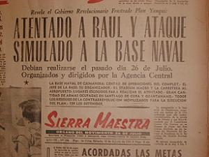 3.prensacubana