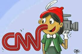 CNN-Emiente