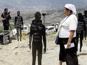 Medellin-desaparecidos-comuna-13--01