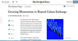 NYTblocco