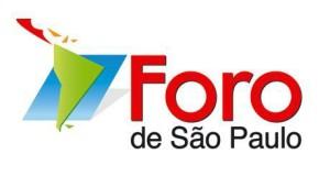 forosaopaolo