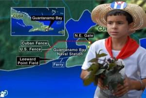 guantanamo-pioniero
