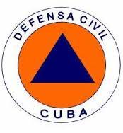 logo difesa civile