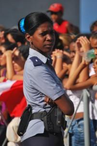 mujeres-cubanas-fotos-kaloian-s-9-580x866