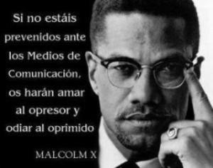 poder-mediatico-deshumanizacion-periodismo