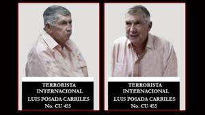 posada-terrorista-2