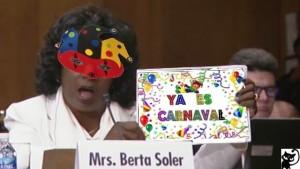 soler_carnaval