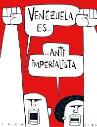 venezuela anti