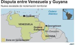 venezuela-y-Guyana-630x384