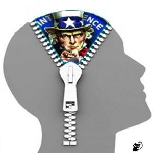 war guerra psicologica