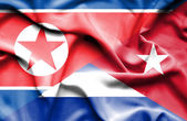 Cuba-and-North-Korea